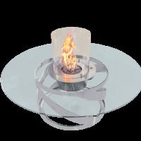 ebios-fire_Fire-Base_frei_01_1024px_web
