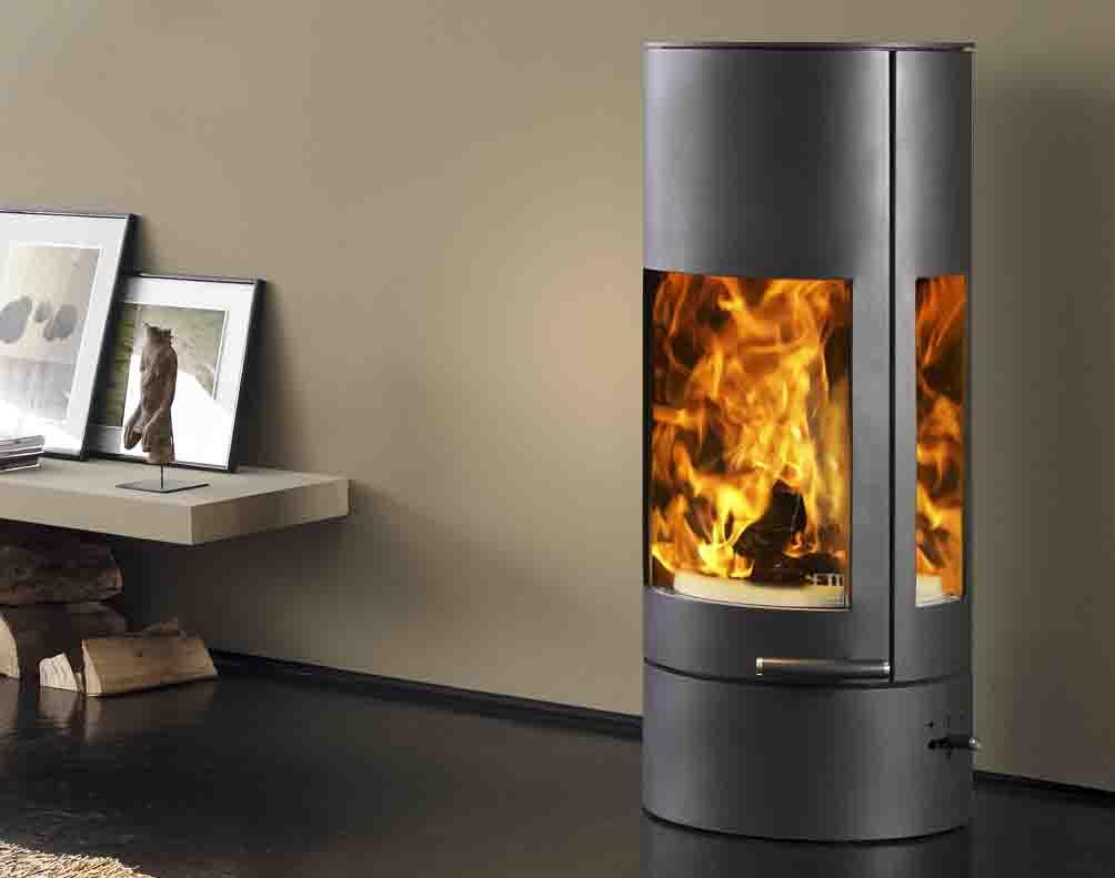 Ready Made Fireplaces : Ready made fireplace austroflamm pi ko kaminat