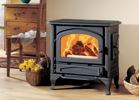 Ready Made Fireplaces : Ready made fireplace austroflamm wien kaminat