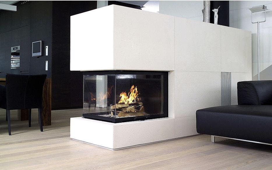 kaminas damik spartherm arte u90h 4s 12kaminat. Black Bedroom Furniture Sets. Home Design Ideas