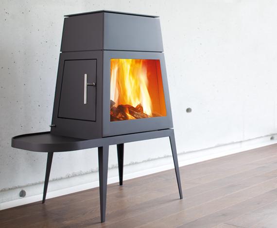 valmiskamin skantherm shaker 12kaminat. Black Bedroom Furniture Sets. Home Design Ideas