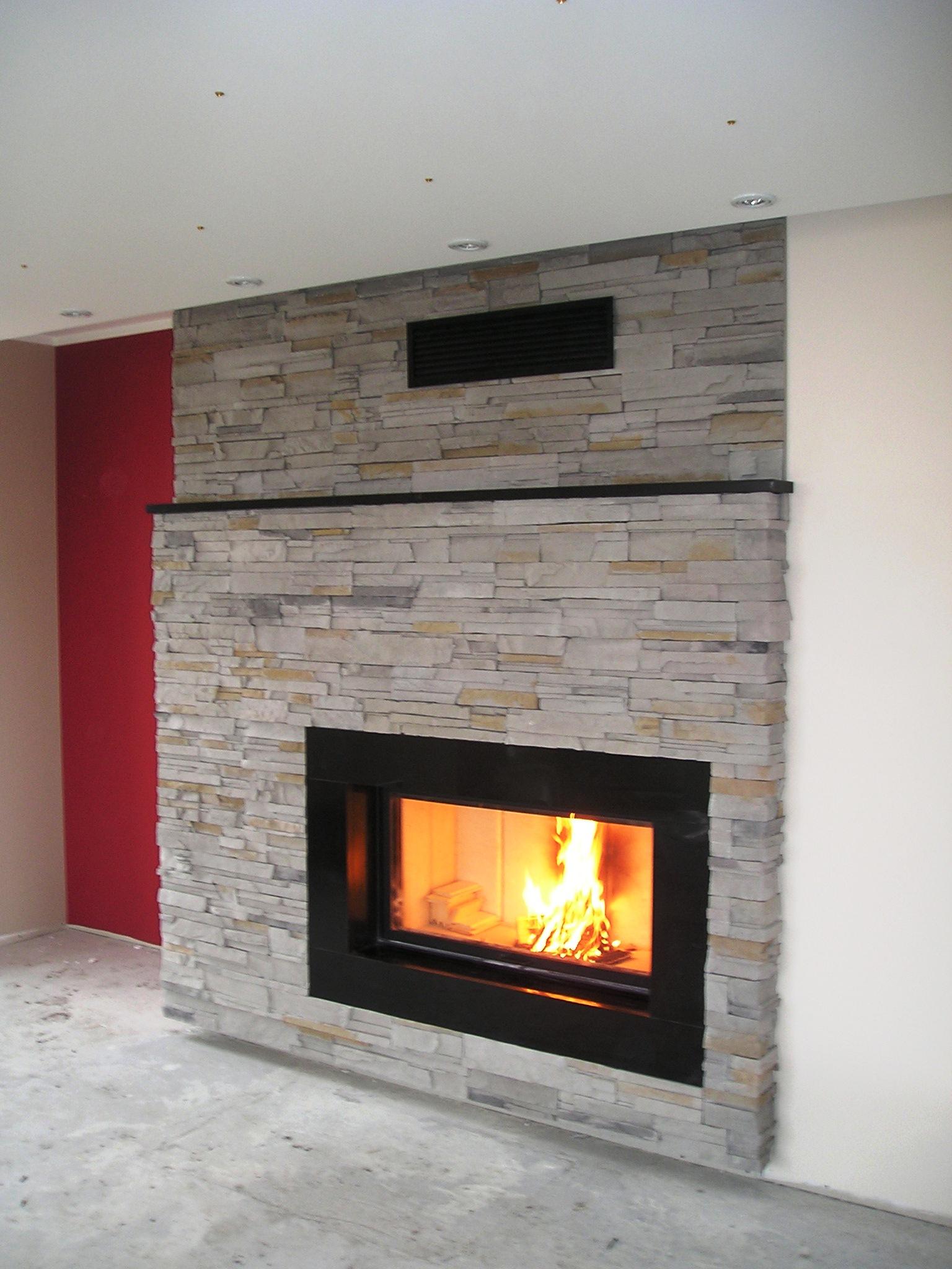 spartherm varia 2lh 4s a jpg 2 188 1 642 pixels wood fires