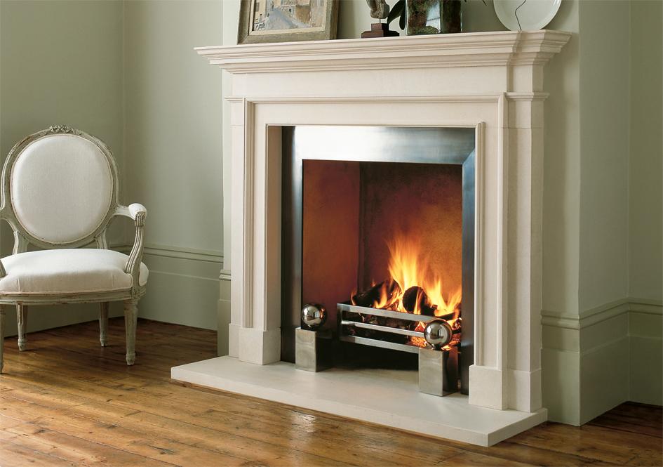 fireplace facade burlington 12kaminat
