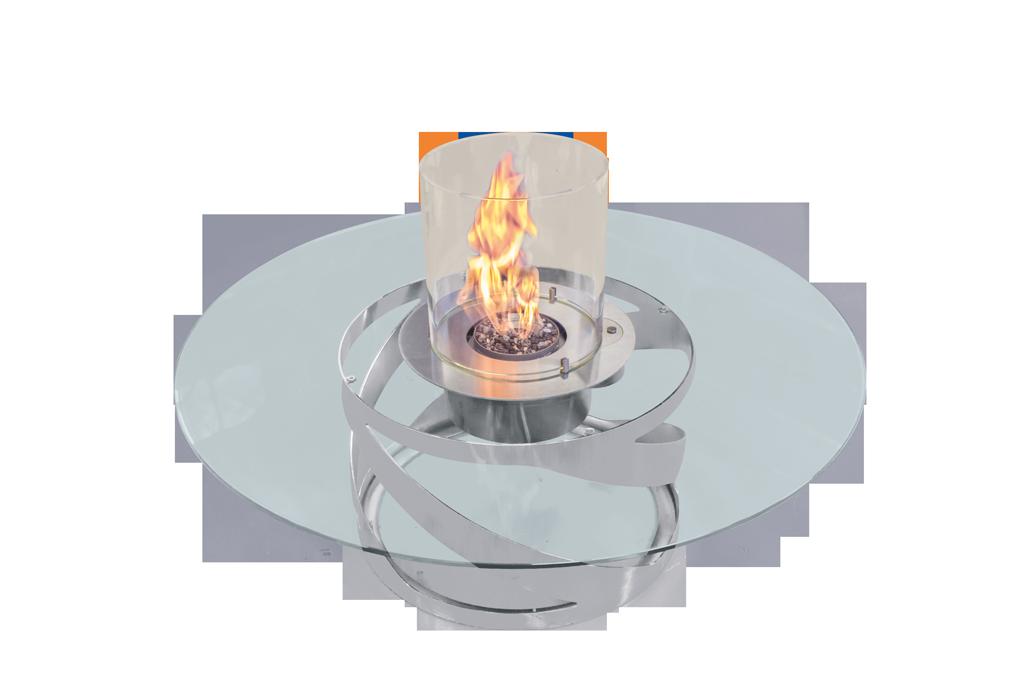 fire base 12kaminat. Black Bedroom Furniture Sets. Home Design Ideas